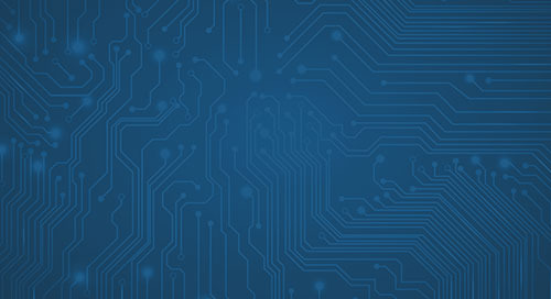 SOC-as-a-Service Versus DIY SOC: Full Report