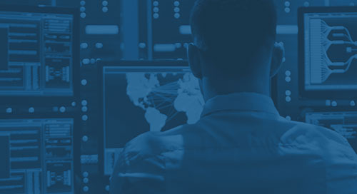 2018 Managed Security Report