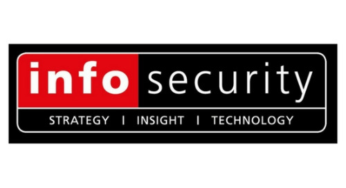 #InfosecNA: How to Know If You've Been Compromised