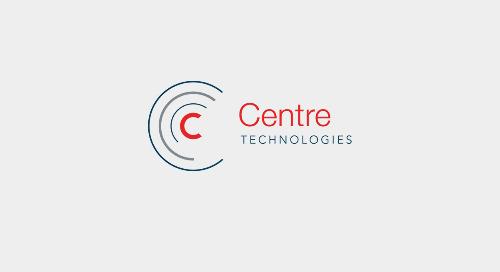 Centre Technologies
