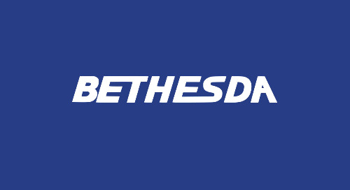 Bethesda Health Group
