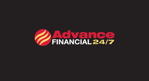 Advance Financial