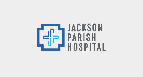 Jackson Parish Hospital