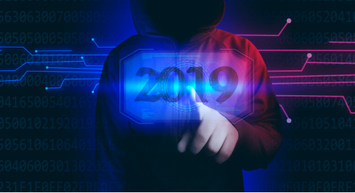 10 Catastrophic Cyberattacks From 2019