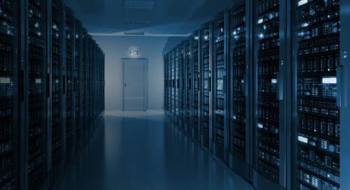 The Top 20 CIS Critical Security Controls