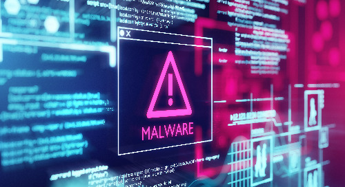 The 8 Most Common Types of Malware and How to Defend Against Them