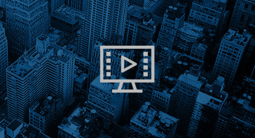 Don't want to wait? Watch one of our on demand webinars now!