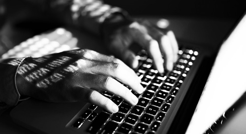 The Top 10 Cyberattacks Threatening Your Organization