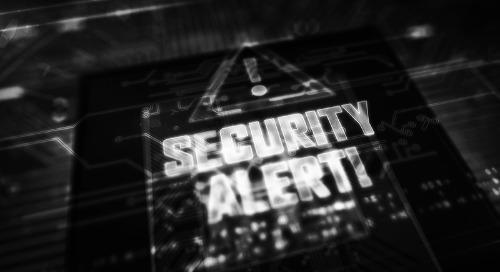 OWASP Top 10 Security Risks
