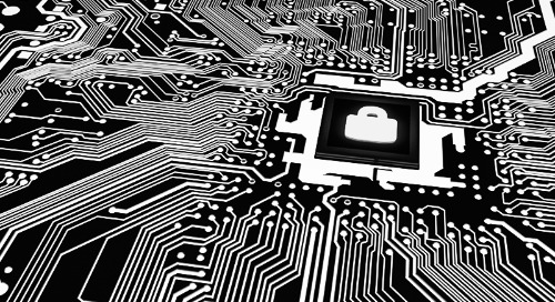 The Cybersecurity Compliance Guide: Stay Ahead of Evolving Threats