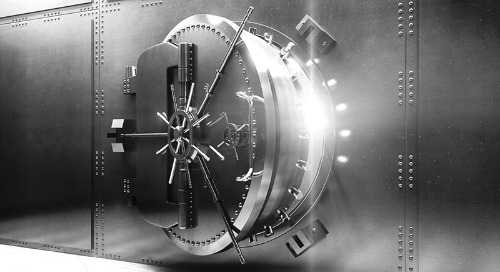 7 Cybersecurity Best Practices Financial Firms Should Live By