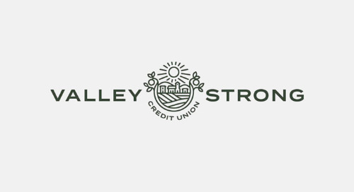 Valley Strong Credit Union