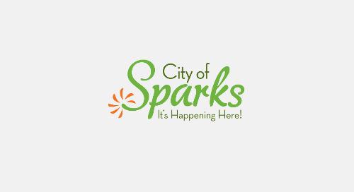 City of Sparks, Nevada