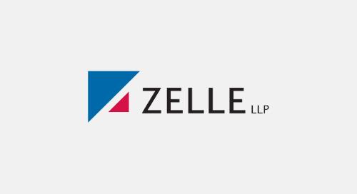 Zelle LLP