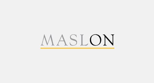 Maslon LLP