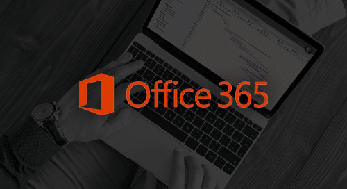 Arctic Wolf SOC-as-a-Service for Office 365