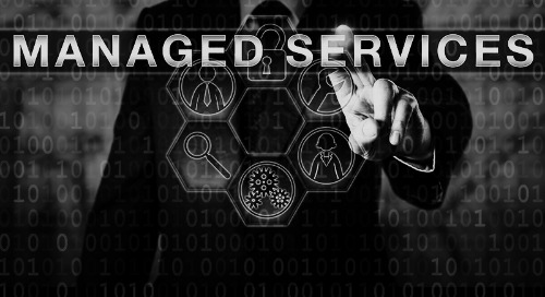 MDR vs. MSSP vs. Managed EDR: Which Solution Is Right for You?