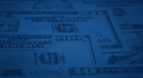 The Financial Industry Cybersecurity Checklist