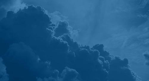 Rapport sur les menaces liées au cloud