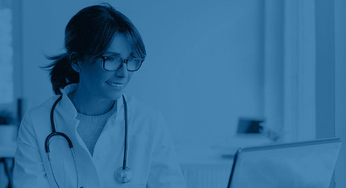 Cyberattacks in the Healthcare Industry During COVID-19 and Remote Work