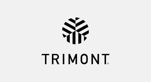 Trimont Real Estate Advisors Achieves Global 24x7 Cybersecurity Coverage