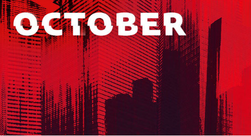 The Top Cyberattacks of October 2020