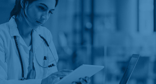 Five Ways Security Operations is Ending Cyber Risk for Medical and Biopharmaceutical Organizations
