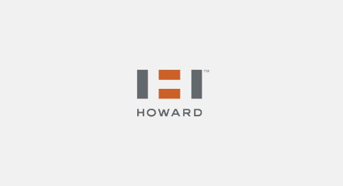 Arctic Wolf Helps Howard, LLP Strengthen Its Security Posture Amid Growing Cyberthreats in the Accounting Industry