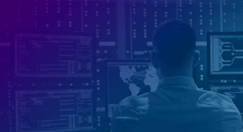 SOC Survey: The 5 Most Common Security Operations Center Challenges