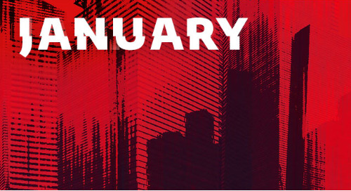 The Top Cyberattacks of January 2021