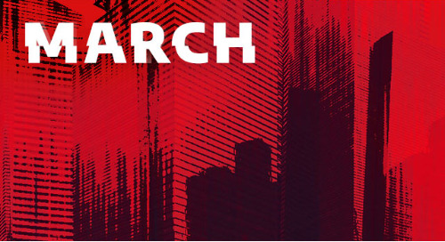 The Top Cyberattacks of March 2021