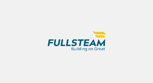Fullsteam Employees Ramp up Compliance and Security Hygiene with Arctic Wolf Managed Security Awareness