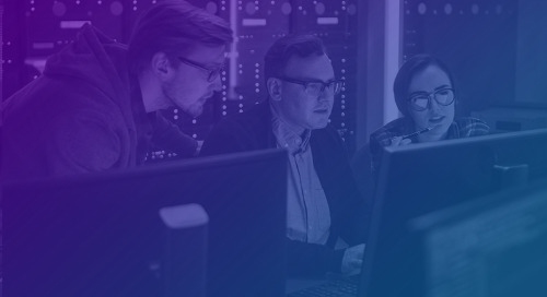Amplifying Threat Detection: How to Use Multiple Detection Methods to Identify and Respond to Cyberthreats in Real Time