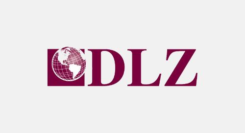 Arctic Wolf Gives DLZ, a Leading Design Firm, the Broad Visibility and Round-the-Clock Protection It Needs from Escalating Cyberthreats