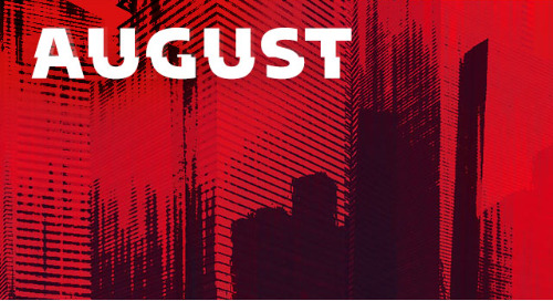 The Top Cyber Attacks of August 2021