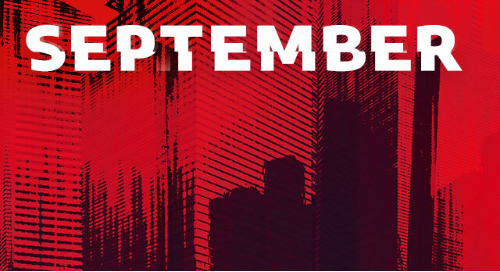The Top Cyber Attacks of September 2021