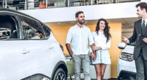 3 Tips for Improving Dealership Conquest Marketing