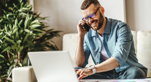 Mastermind Provides Unprecedented Virtual BDC Support Amid COVID-19