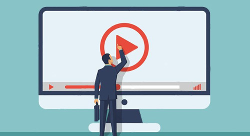 How to Leverage Video Inside the Dealership to Sell More Cars
