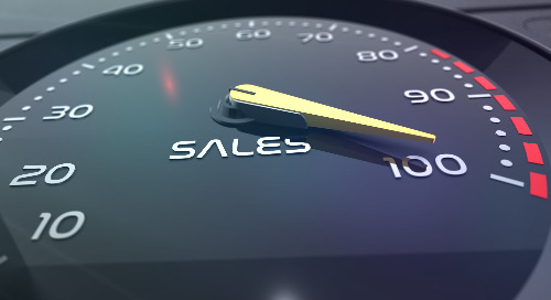 Acquisition 201: Tips to be Proactive vs Reactive in Automotive Prospecting