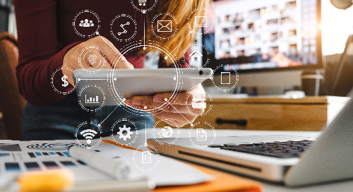 3 Ways for Dealerships to Adopt an Omnichannel Sales Strategy