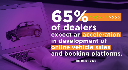 3 Ways to Strategize for Dealership Success in 2021