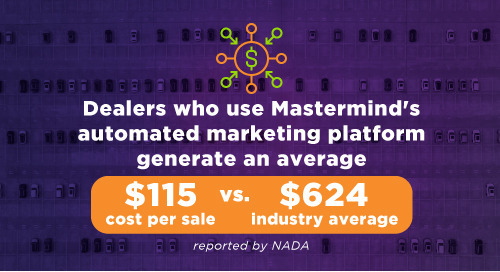3 Ways Marketing Automation Can Help Dealers Overcome Challenges
