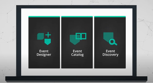 Quick Intro to Solace PubSub+ Event Portal