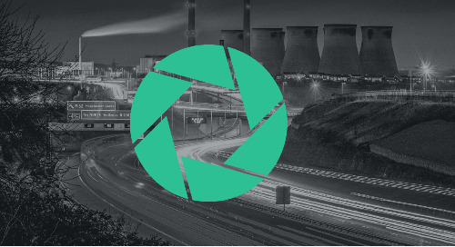 Snapshot: Integrated Energy