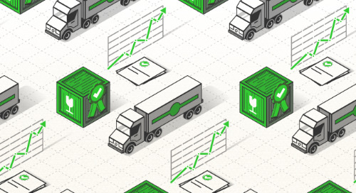 How to Ship Smarter: 5 Ways Using a Freight Expert Can Help