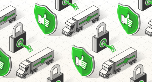 6 Things to Look For in a Dependable Logistics Provider