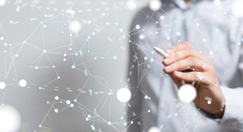Ensighten: Building a world-class digital advertising analytics platform using Qubole