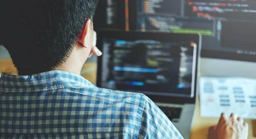 Nauto Improves its Data Scientist Productivity, Accelerates Product Development
