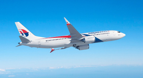 Malaysia Airlines Uses Qubole to Enhance Their Customer Experience and Drive Profitability
